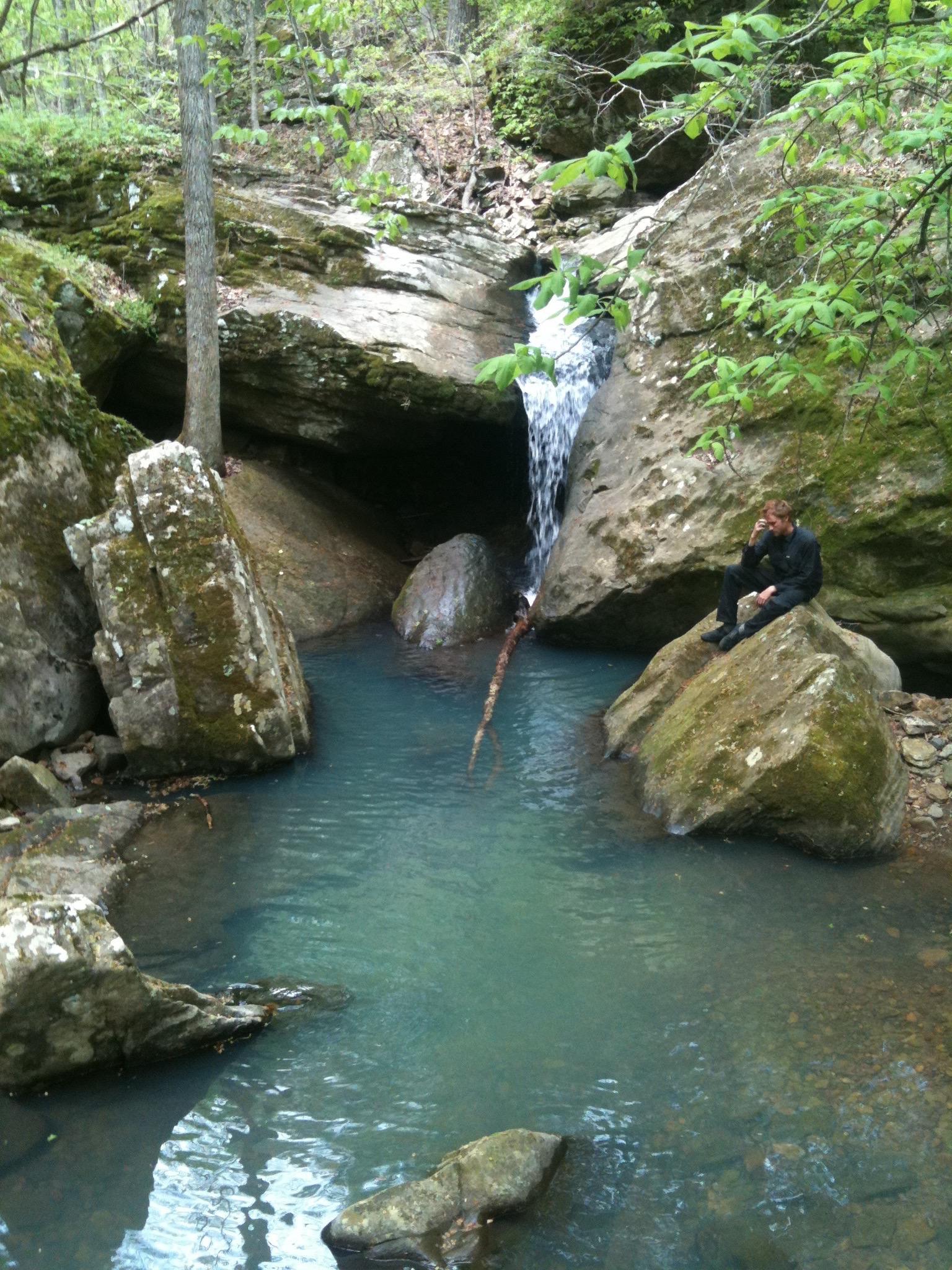 panther-creek-camp