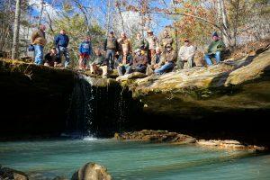 Panther Falls Local Boyz 6